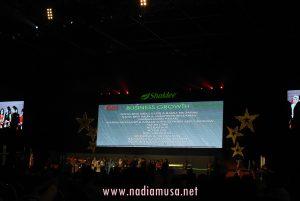 Shaklee National Conference 201507