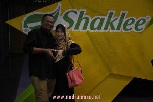 Shaklee National Conference 201536