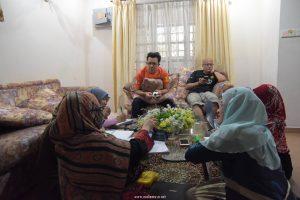 Meeting NECCS21