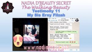 The Walking Beauty Home SPA Gombak07