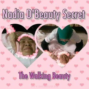 The Walking Beauty Mobile SPA Gombak01