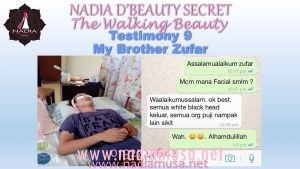 The Walking Beauty Mobile SPA Gombak03