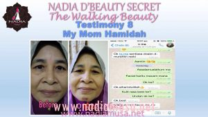 The Walking Beauty Mobile SPA Gombak06