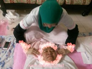 The Walking Beauty Mobile SPA Gombak10