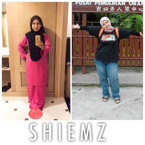 shiem2