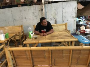Cuti-Cuti Krabi Thailand1145