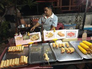 Cuti-Cuti Krabi Thailand1154