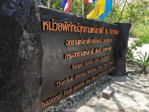 Cuti-Cuti Krabi Thailand1283