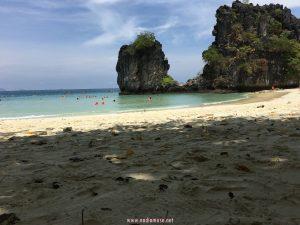 Cuti-Cuti Krabi Thailand1311