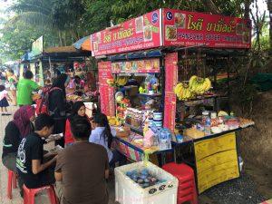 Cuti-Cuti Krabi Thailand1346
