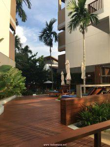 Cuti-Cuti Krabi Thailand1374