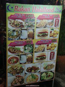 Cuti-Cuti Krabi Thailand1398
