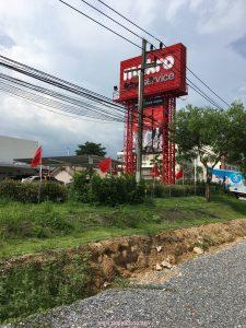 Cuti-Cuti Krabi Thailand140