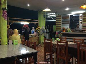 Cuti-Cuti Krabi Thailand1409