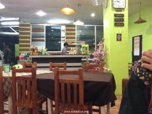 Cuti-Cuti Krabi Thailand1412