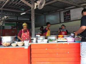 Cuti-Cuti Krabi Thailand1417