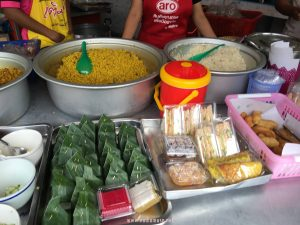 Cuti-Cuti Krabi Thailand1419
