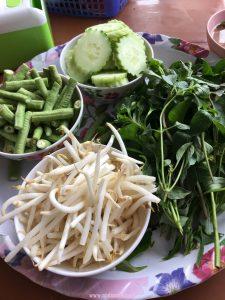 Cuti-Cuti Krabi Thailand1426
