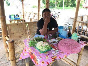 Cuti-Cuti Krabi Thailand1427
