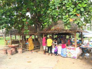 Cuti-Cuti Krabi Thailand1429