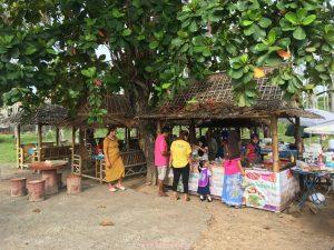 Cuti-Cuti Krabi Thailand1430