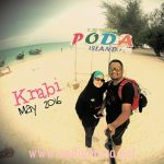 Tips bercuti ke Krabi Thailand