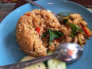 Cuti-Cuti Krabi Thailand1445