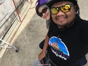 Cuti-Cuti Krabi Thailand172