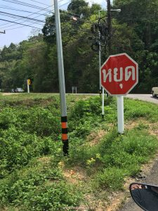 Cuti-Cuti Krabi Thailand178