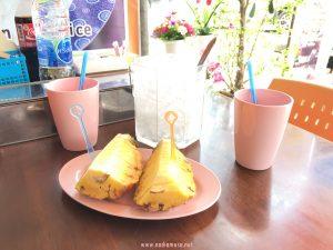Cuti-Cuti Krabi Thailand188
