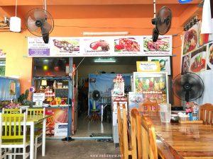 Cuti-Cuti Krabi Thailand203