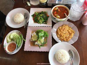 Cuti-Cuti Krabi Thailand212
