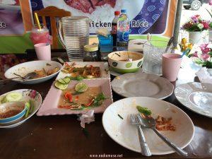 Cuti-Cuti Krabi Thailand214