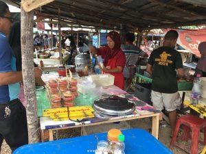 Cuti-Cuti Krabi Thailand223