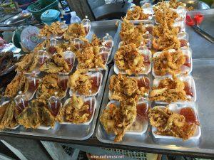 Cuti-Cuti Krabi Thailand224