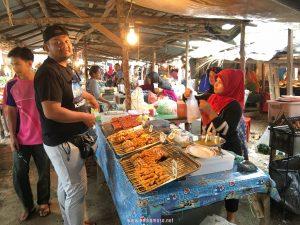 Cuti-Cuti Krabi Thailand236