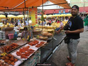 Cuti-Cuti Krabi Thailand281