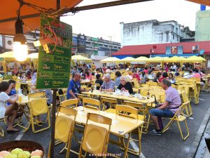 Cuti-Cuti Krabi Thailand284