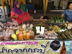 Cuti-Cuti Krabi Thailand340