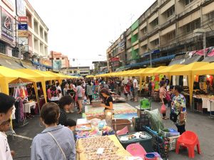 Cuti-Cuti Krabi Thailand346