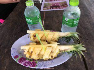 Cuti-Cuti Krabi Thailand784
