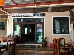 Cuti-Cuti Krabi Thailand792