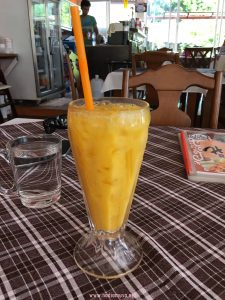 Cuti-Cuti Krabi Thailand793