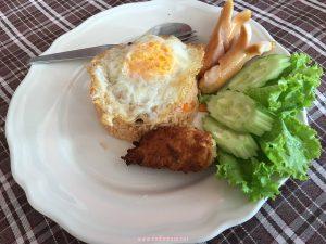 Cuti-Cuti Krabi Thailand795