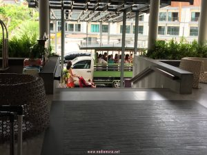 Cuti-Cuti Krabi Thailand798