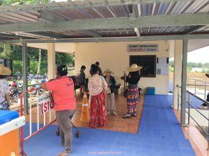 Cuti-Cuti Krabi Thailand808