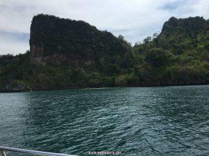 Cuti-Cuti Krabi Thailand879