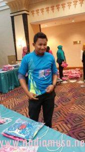 Fun Run MNRB 20161000