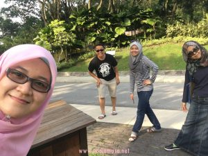 Fun Run MNRB 20161016