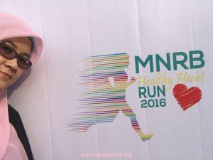 Fun Run MNRB 20161018
